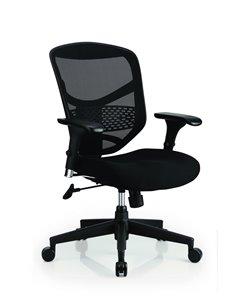 Крісло COMFORT SEATING ENJOY BASIC для оператора
