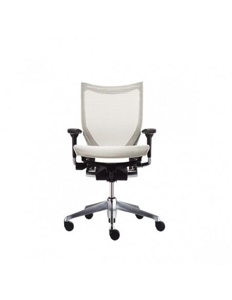 Крісло Okamura CP стандарт, ергономічне