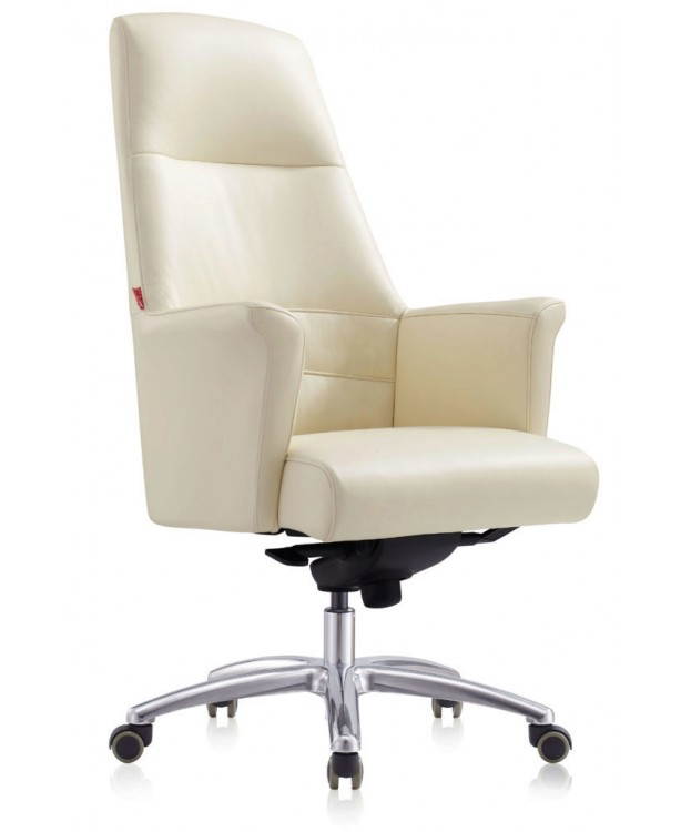 Крісло Italy C28 BIEL для керівника,...
