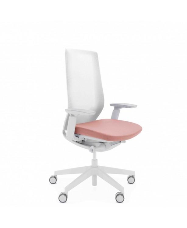 Крісло PROFIM ACCIS PRO Light Grey...