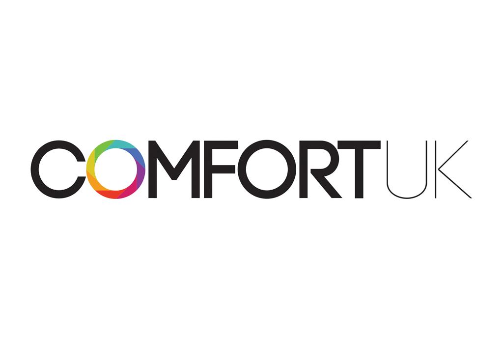 COMFORT Global (ergohuman)